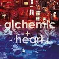 Alchemic Heart