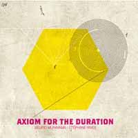 Axiom for the duration