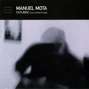 OUTUBRO (2CD)