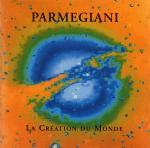 LA CREATION DU MONDE (1982-84)