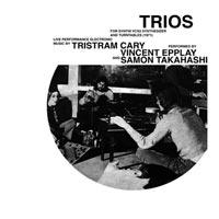 TRIOS 1971