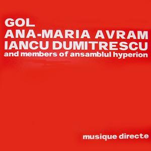 Musique Directe
