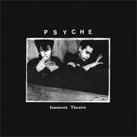 Insomnia Theatre 83-86