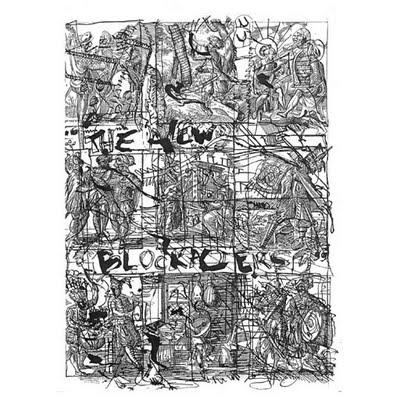 Changez Les Blockeurs