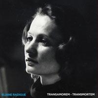 TRANSAMOREM - TRANSMORTEM