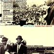 henri pousseur - Musique mixte 1966-1970
