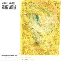 MUSIQUES DES AILES / WINGED MUSIC