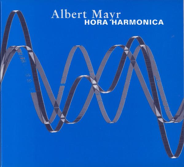 HORA HARMONICA