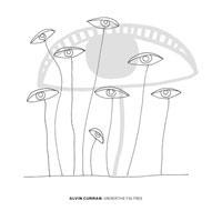 alvin curran - Under the fig tree / The magic carpet