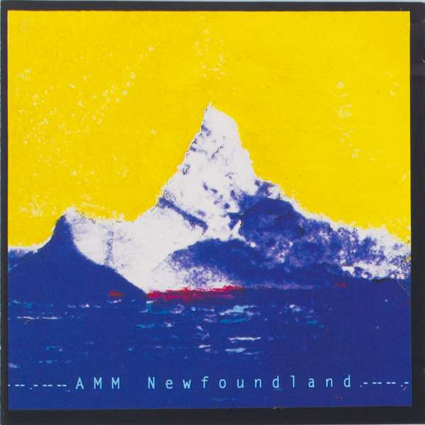 NEWFOUNDLAND (1992)