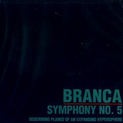 Symphony N°5