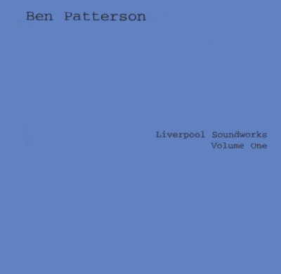 Liverpool soundworks vol.1