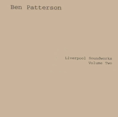 Liverpool soundworks vol.2