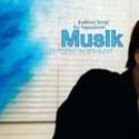 Musik — Ein Porträt In Sehnsucht