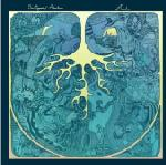 six organs of admittance - azul - Untitled