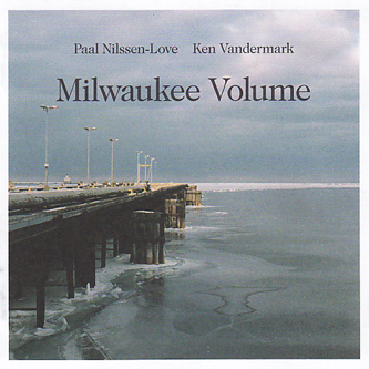 MILWAUKEE VOLUME