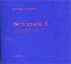 DéMOCRATIE II