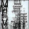 ROME 1968