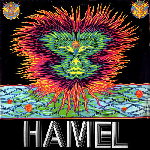 HAMEL