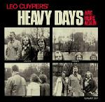 Heavy Days Are Here Again
