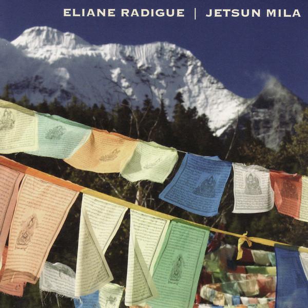 JETSUN MILA (2CD)