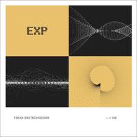 frank bretschneider - Exp