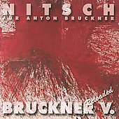 hermann nitsch - Für Anton Bruckner for Organ