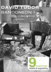 BANDONEON! (A COMBINE)