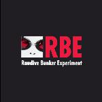 RAUDIVE BUNKER EXPERIMENT