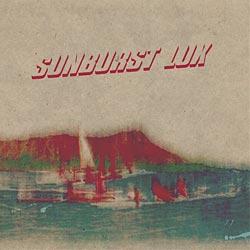 SUNBURST LUX