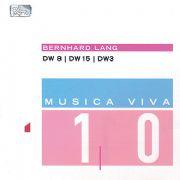 MUSICA VIVA 10