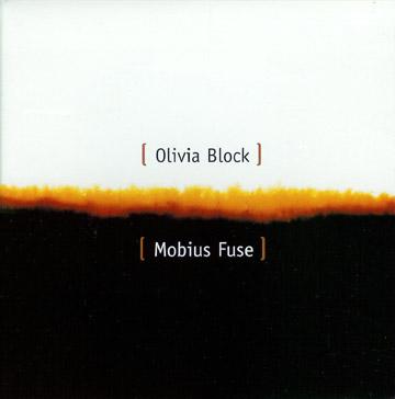 MOBIUS FUSE