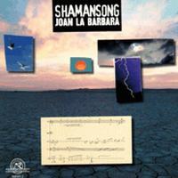 ShamanSong