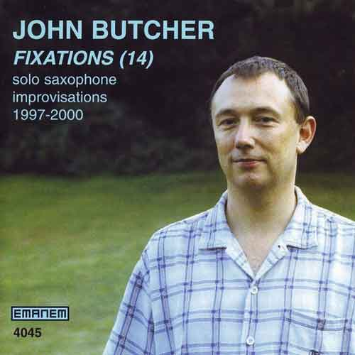 john butcher - Fixations (14)