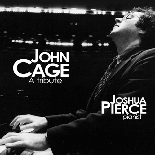 john cage - A tribute (2Cd)