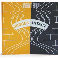 BRIDGES INTACT