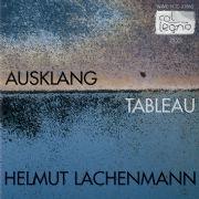 AUSKLANG / TABLEAU