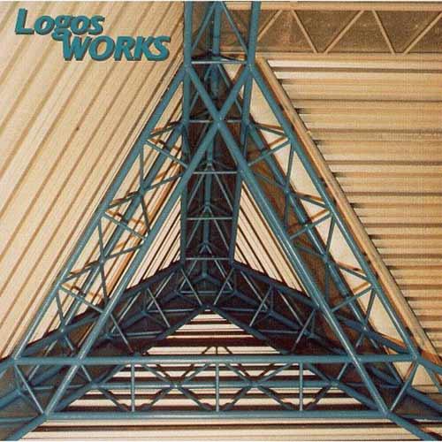 LOGOS WORKS