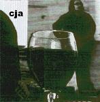 cja - Ironclad