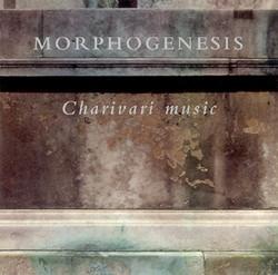 morphogenesis - Charivari music