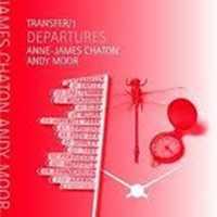 TRANSFER/1: DEPARTURES