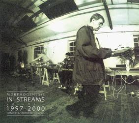 In streams (volume 2)