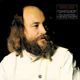 terry riley - Happy Ending