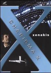 CHARISMA X