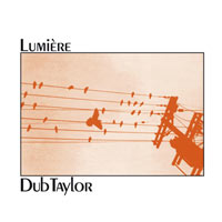 Lumiere (For Synthesized and Concrete Sound)