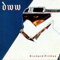 richard pinhas - DWW
