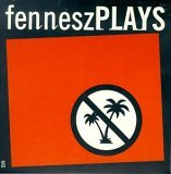 FENNESZ PLAYS