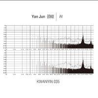 yan jun - At