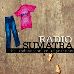 Radio Sumatra: The Indonesian FM Experience