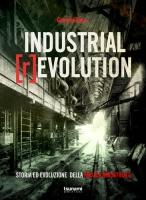 Industrial [r]Evolution
